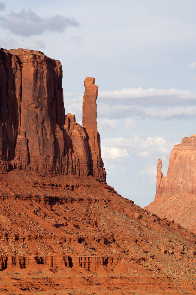Monument_valley-17