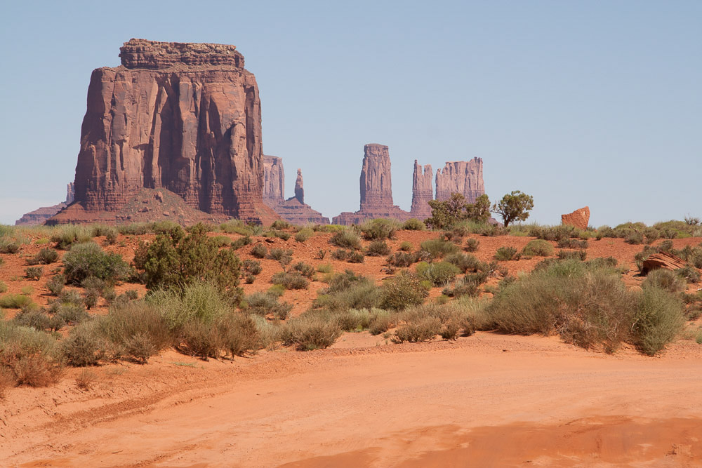 Monument_valley-247