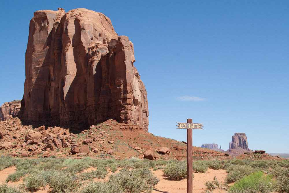 Monument_valley-253