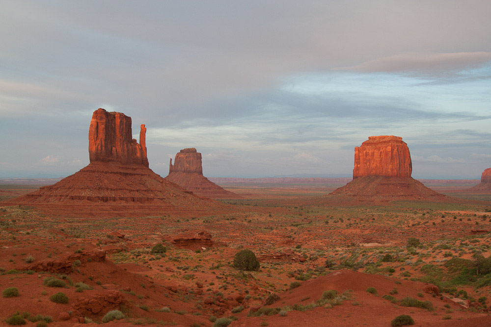 Monument_valley-62