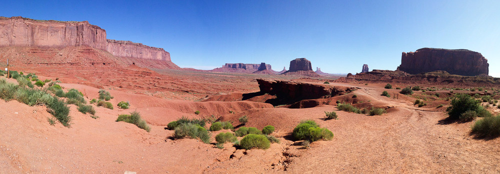 Monument_valley-89