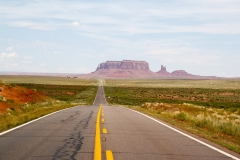 Monument_valley-1