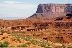 Monument_valley-12