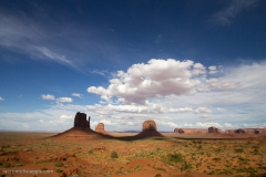 Monument_valley-13