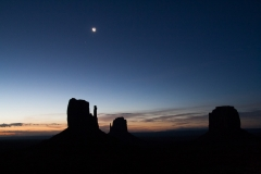 Monument_valley-136