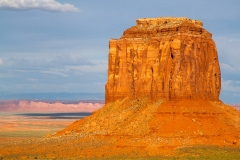 Monument_valley-19