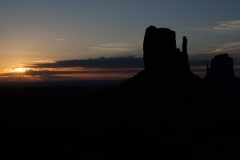 Monument_valley-216