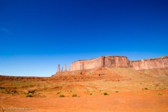 Monument_valley-230