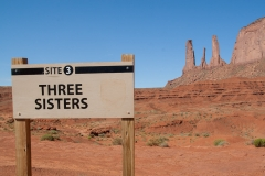 Monument_valley-231