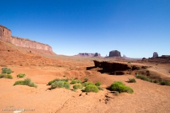 Monument_valley-234