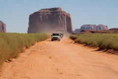 Monument_valley-239