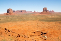 Monument_valley-249