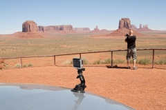Monument_valley-250