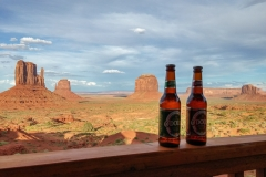 Monument_valley-3