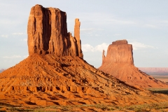 Monument_valley-30