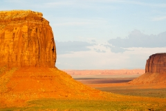 Monument_valley-34