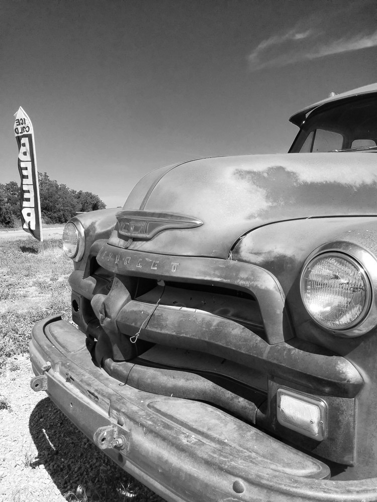Route66-216