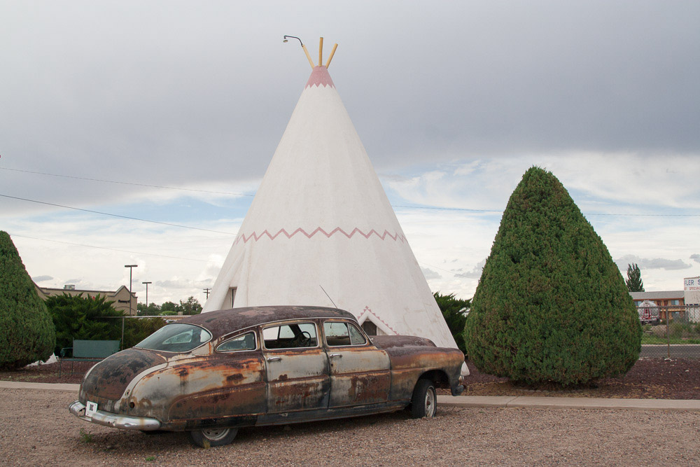 Route66-409
