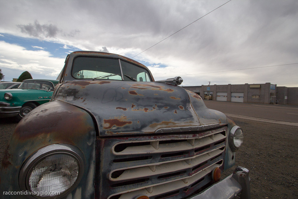 Route66-411