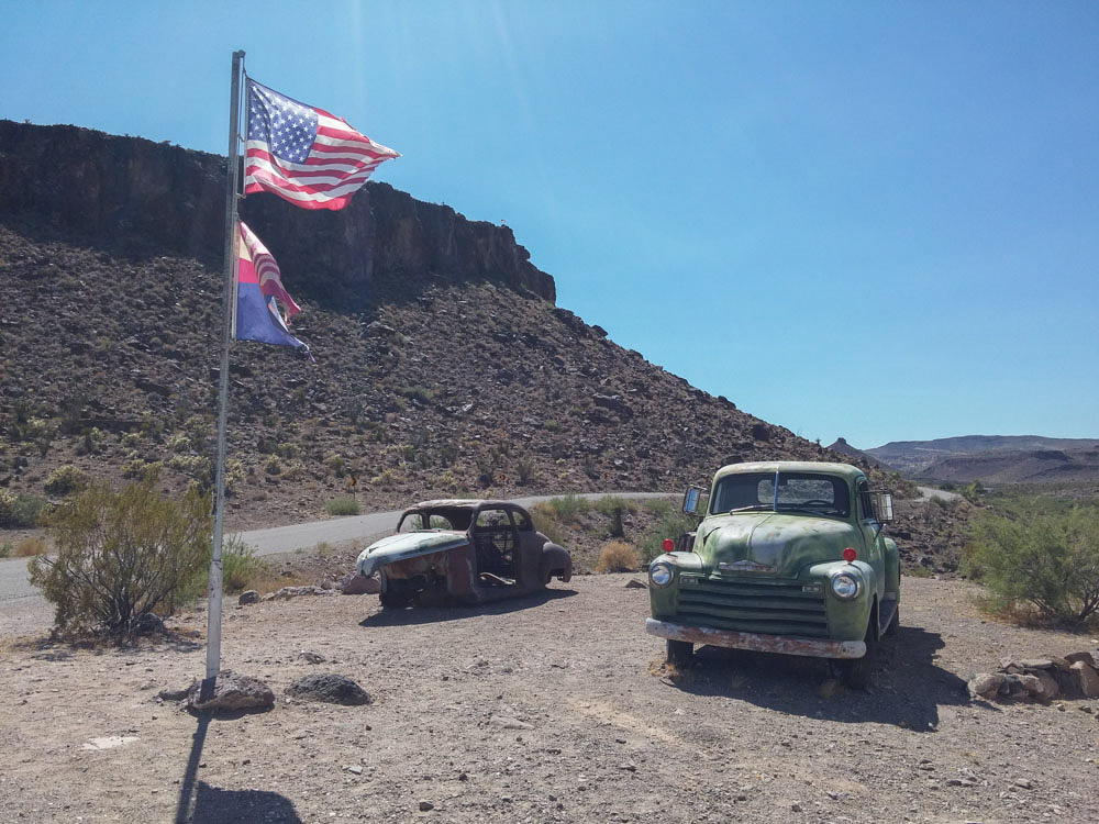 Route66-428