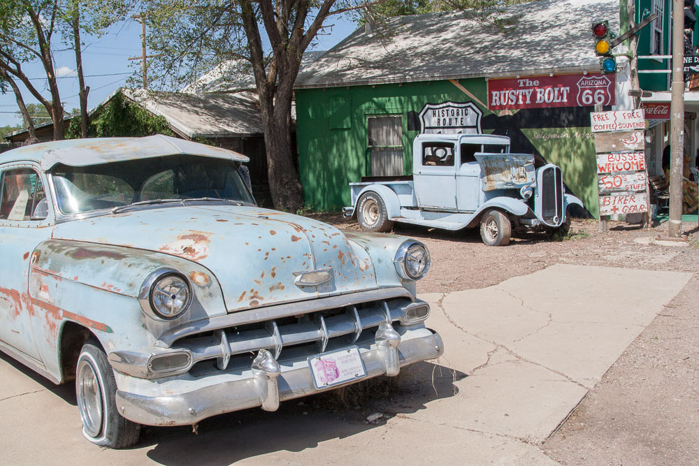 Route66-438