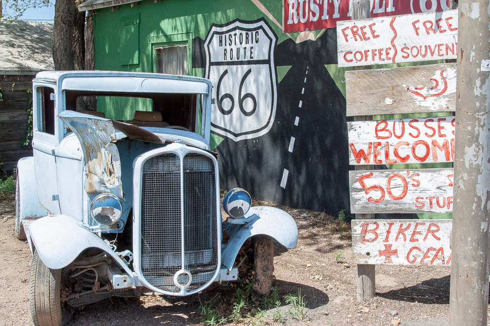 Route66-443