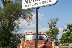 Route66-150