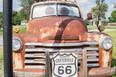 Route66-151