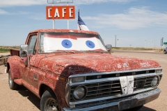 Route66-258