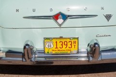 Route66-262