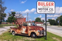 Route66-97