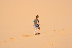 Coral_pink_sands_dunes-25