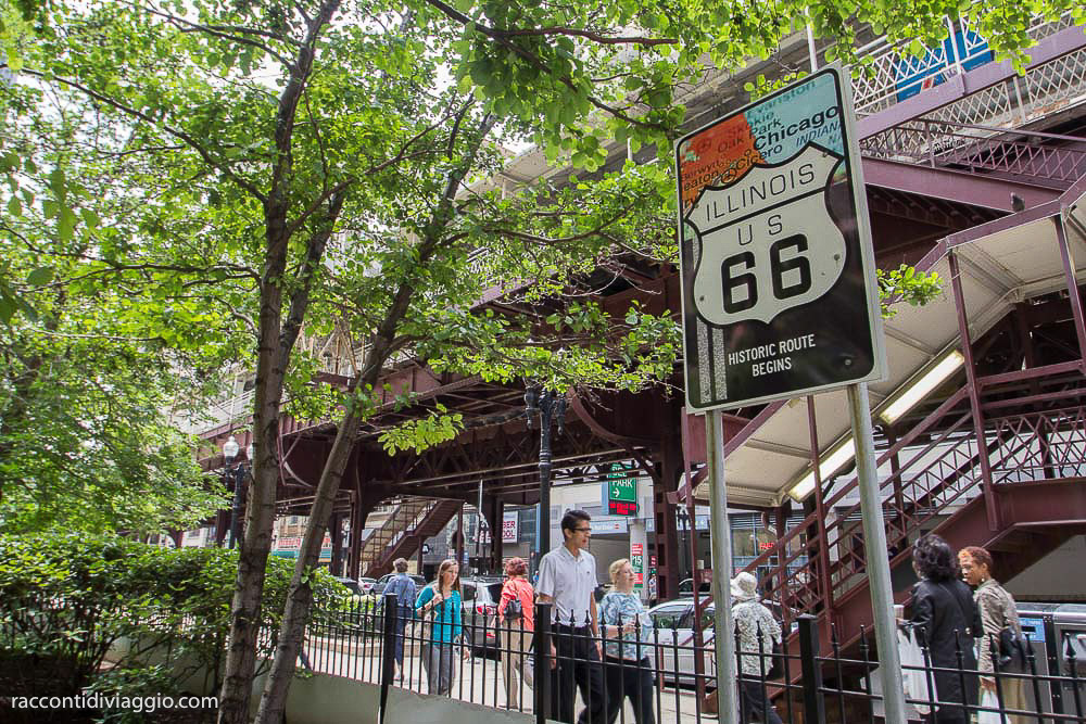 Route66-1
