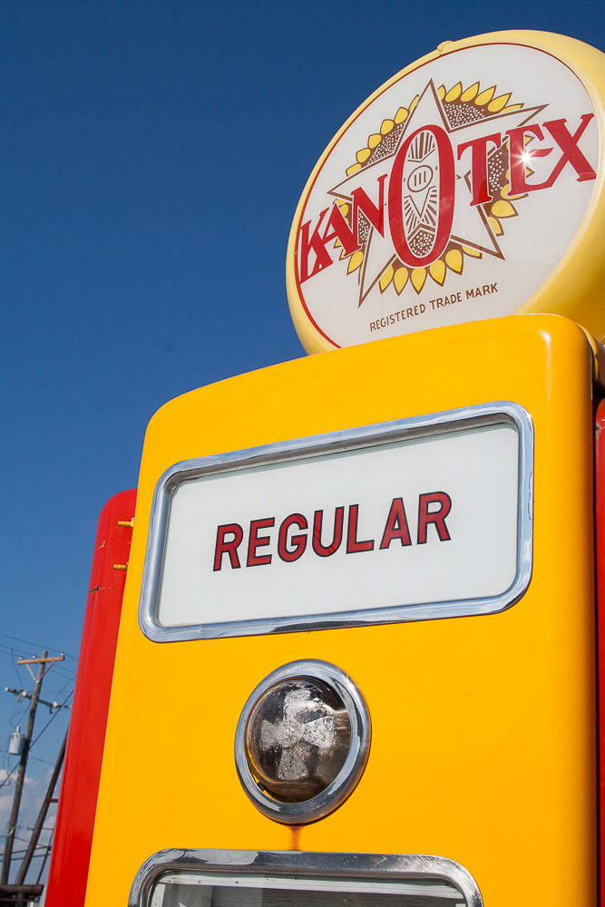 Route66-156