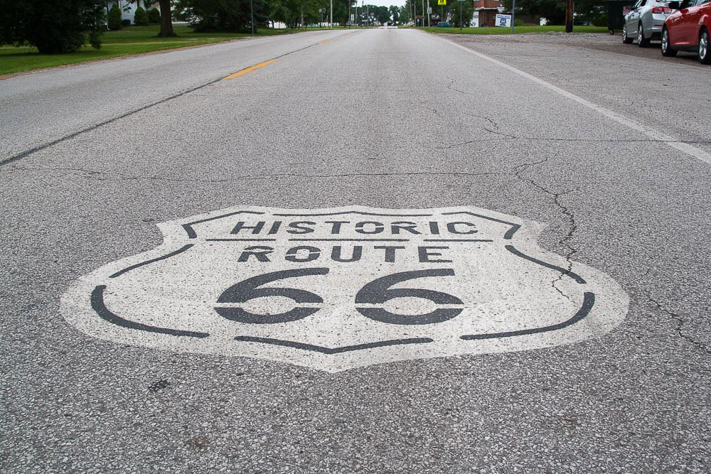 Route66-52