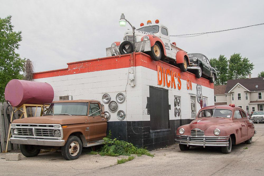 Route66-8