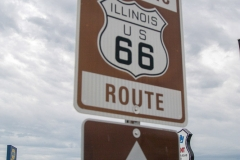 Route66-17