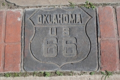 Route66-170