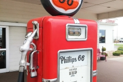 Route66-194