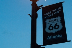 Route66-21