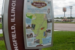 Route66-25