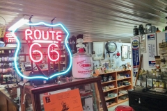 Route66-59
