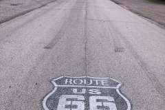 Route66-94
