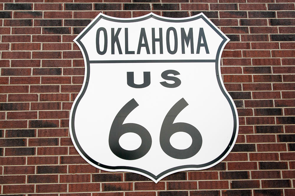 Route66-204