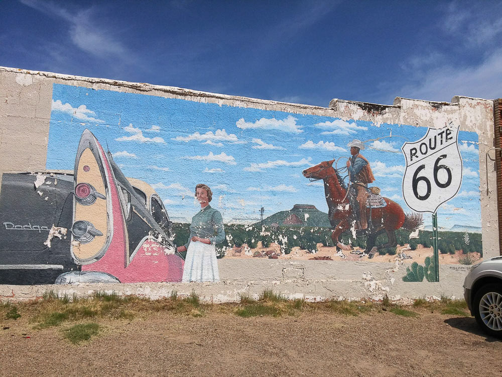 Route66-242
