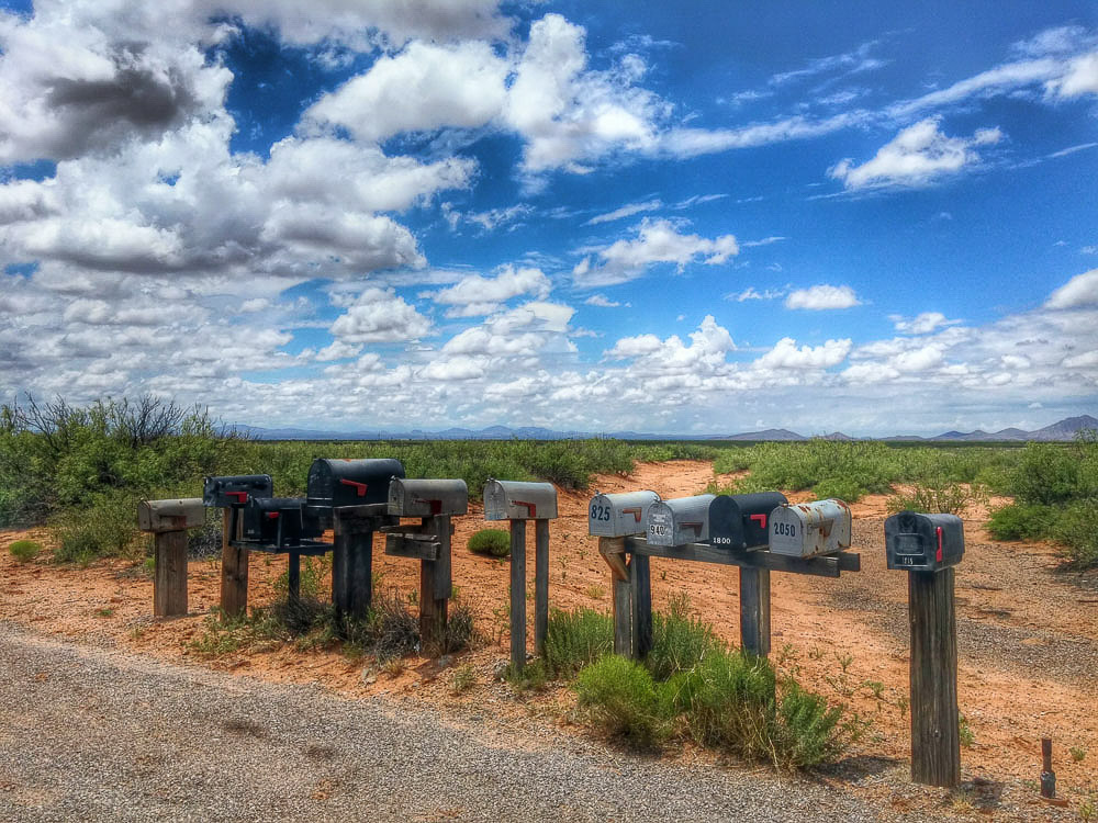 Route66-317