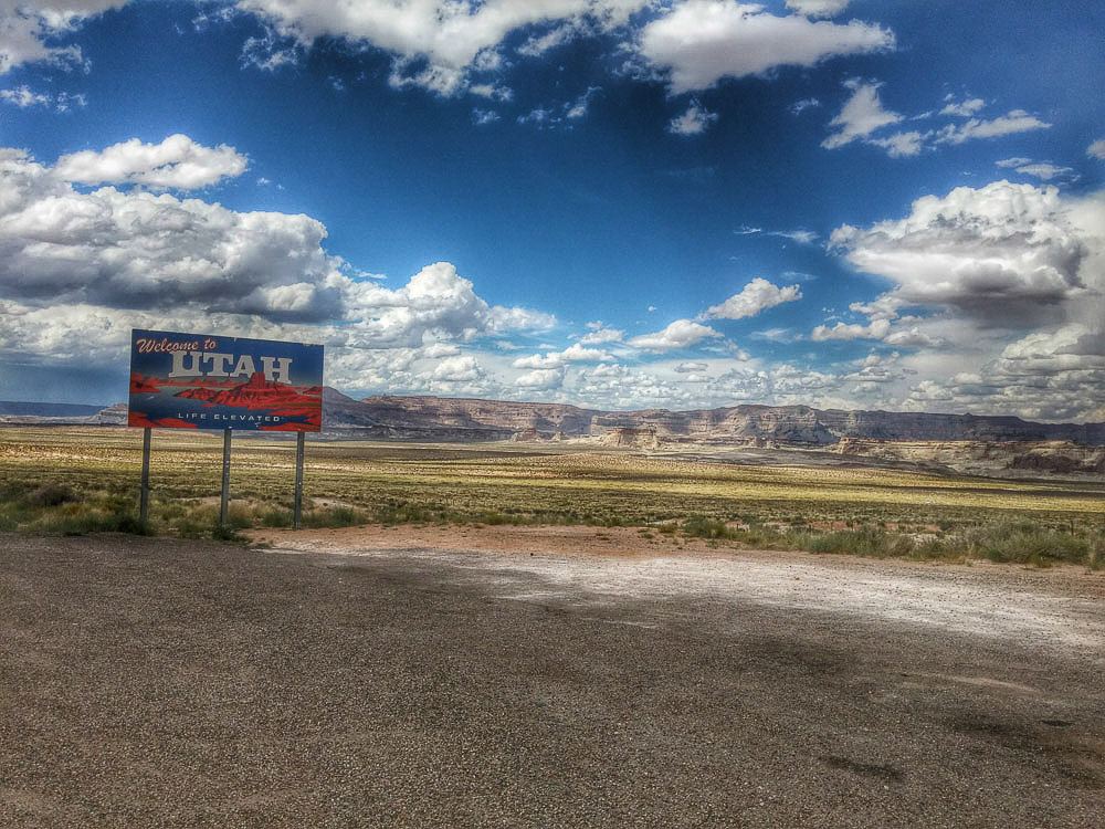 Route66-329