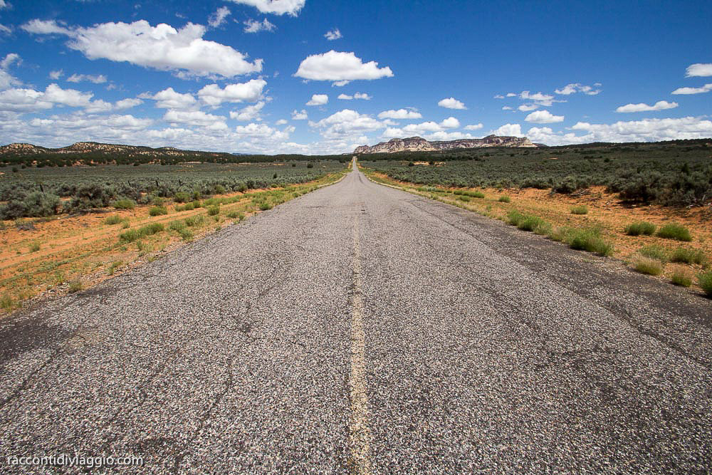 Route66-371