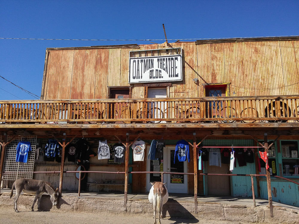 Route66-430