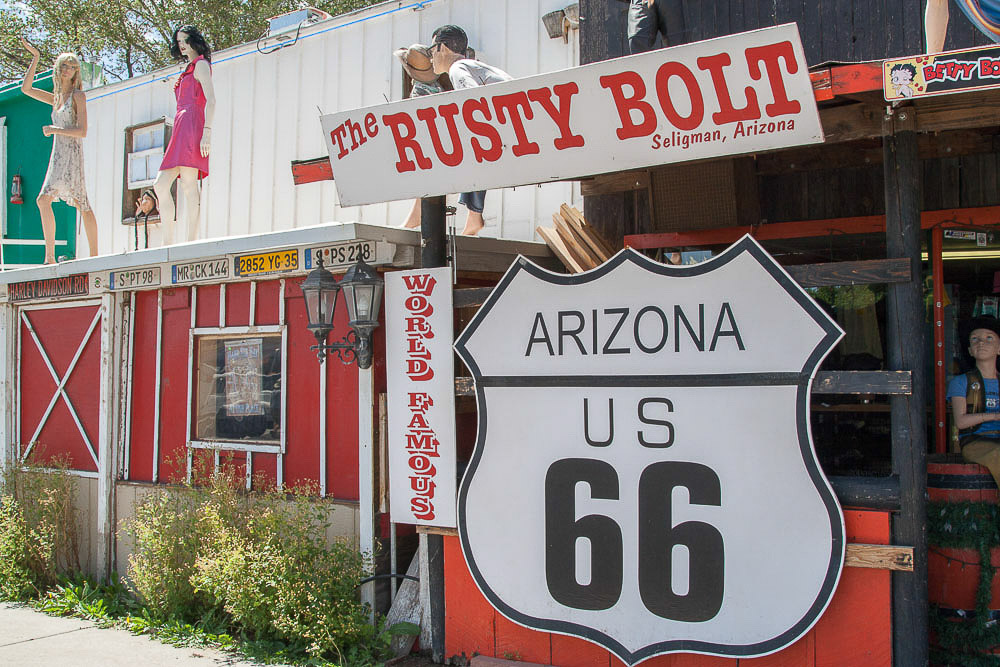 Route66-441
